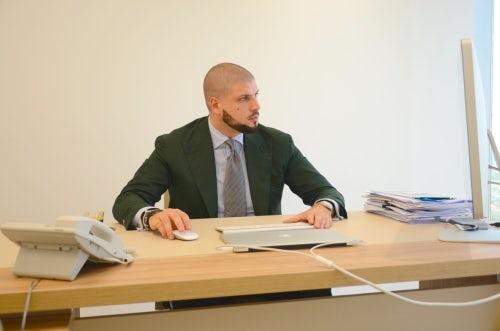Rahim Office
