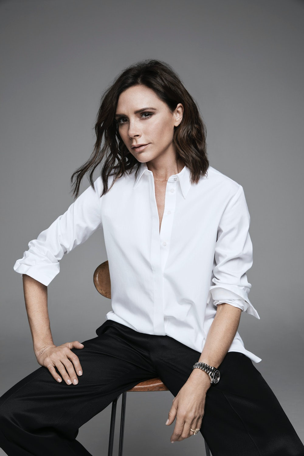 BoF Exclusive | Victoria Beckham Partners With Target