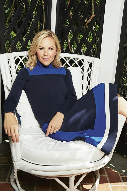 27079f3dde1 Can Tory Burch Build Another Billion-Dollar Brand