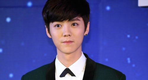 """""""Miss Granny"""" Beijing Press Conference"""