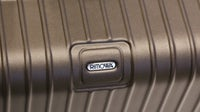 Rimowa luggage | Source:  Shutterstock