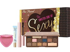 Too Faced Cosmetics   Source: Courtesy