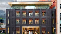 Forty Five Ten's flagship on Main Street in downtown Dallas | Source: Courtesy