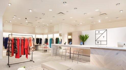 4896ec6ff2683 The Clothing Rental Market's Broadening Appeal   BoF Professional ...