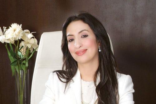 salwa_idrissi_akhannouch-1546918791008449