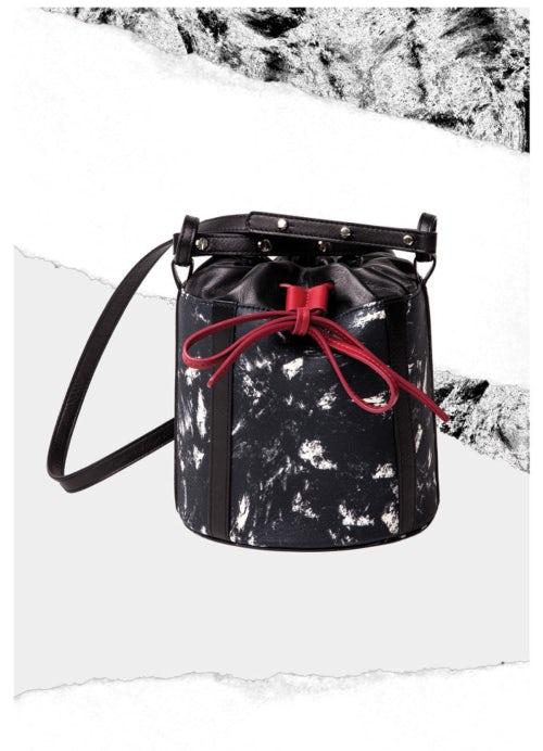 Complét's Helena bucket | Source: Courtesy