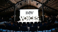 BoF Voices stage 2016 | Source: BoF
