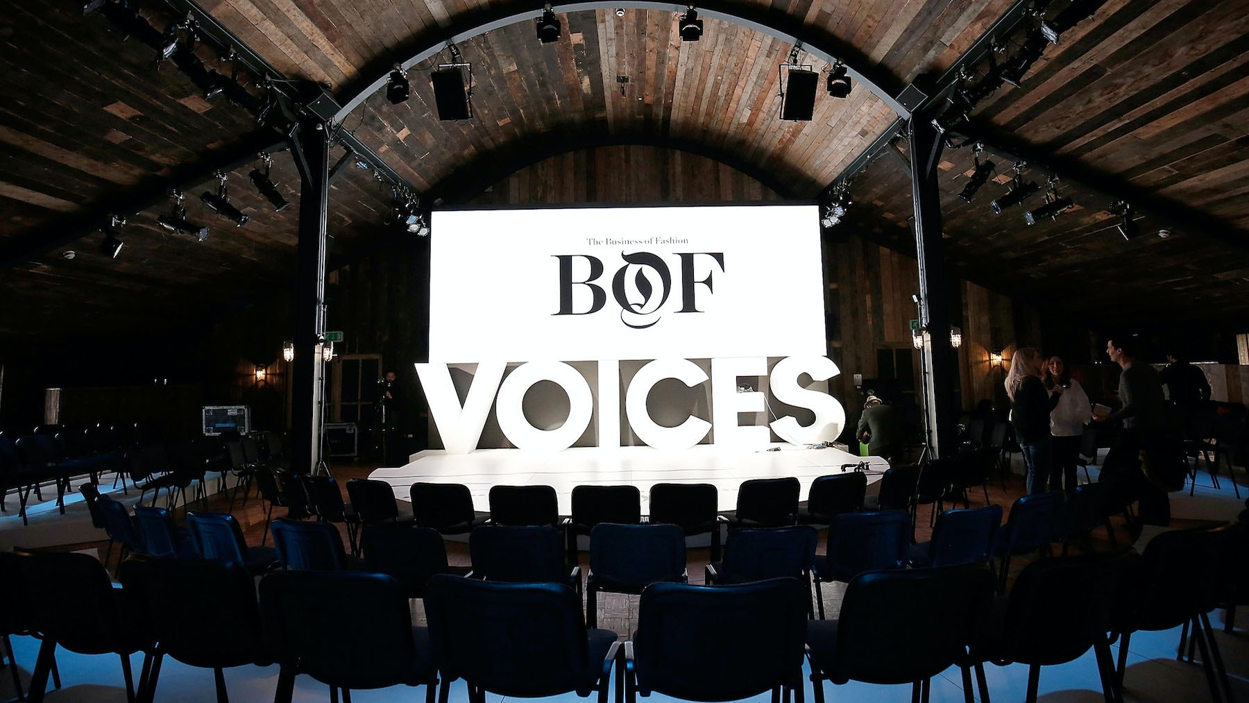 Article cover of Participate in BoF's Community Survey For a Chance to Win a Prize