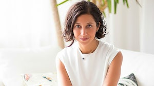 Karla Martinez, editor-in-chief of Vogue Mexico and Vogue Latin America   Source: Courtesy
