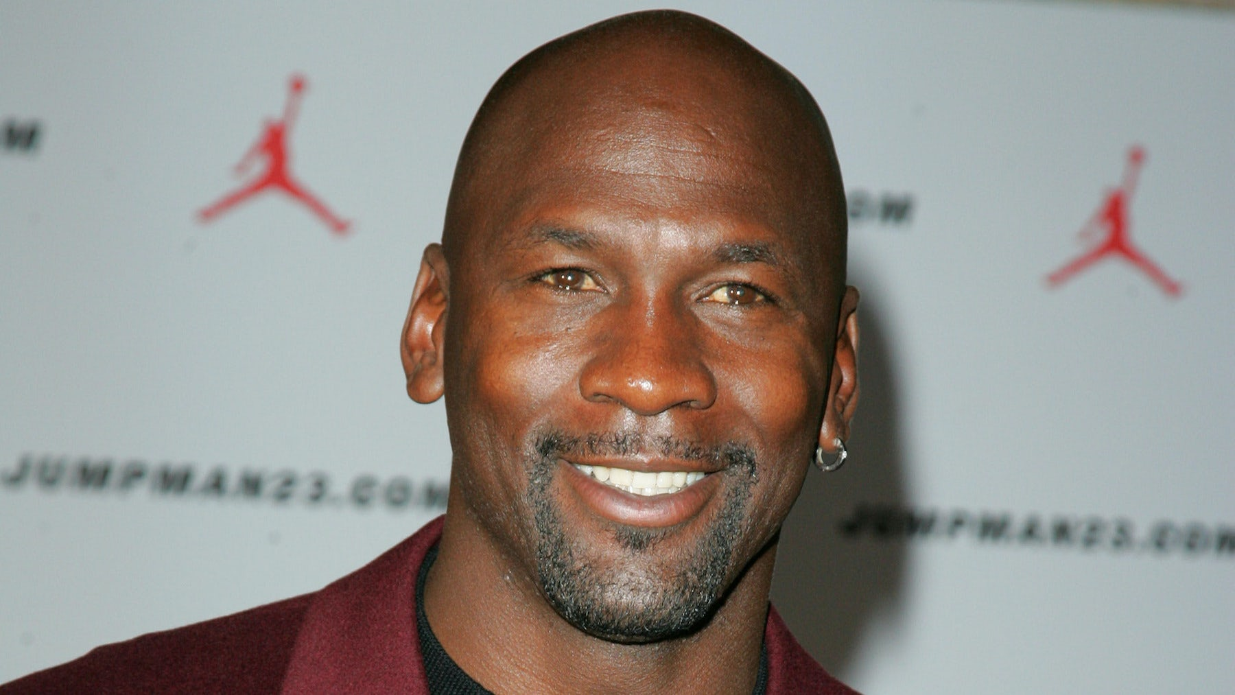 Michael Jordan Donates $100 Million to Racial Equality Causes