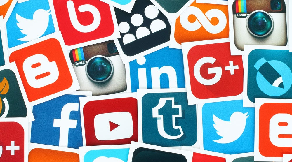 Careers Counsel | Quit Social Media and Get to Work, Willpower is Overhyped, Using LinkedIn
