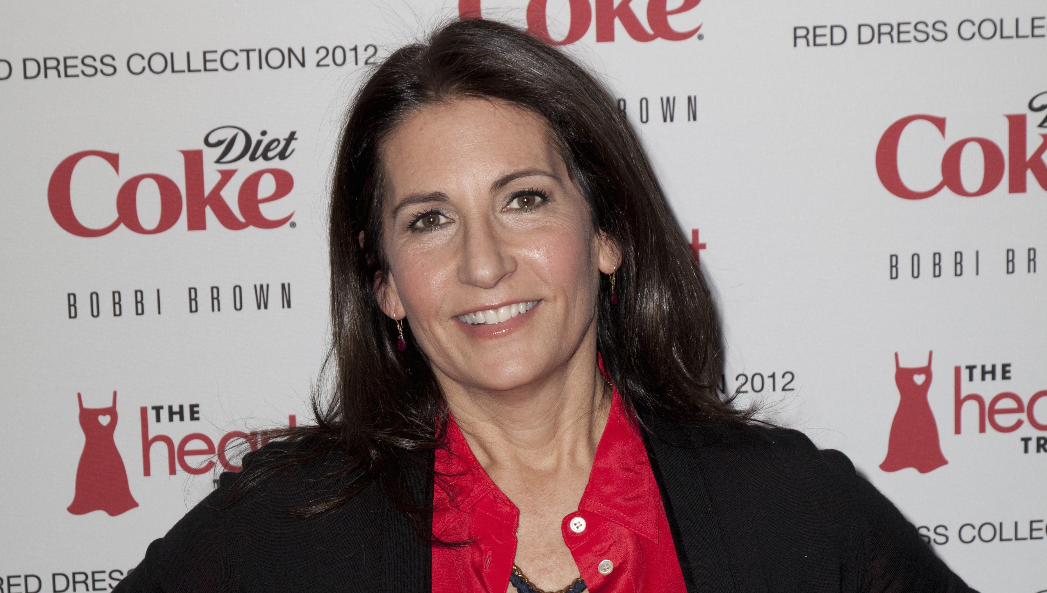 Power Moves | Bobbi Brown Leaves Eponymous Brand, Salvatore Ferragamo Appoints CFO