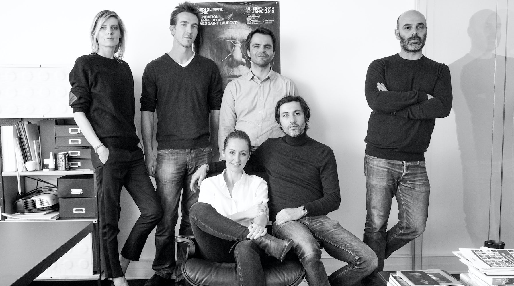 As 'Re-commerce' War Rages, Vestiaire Collective Arms Up with $62 Million Raise