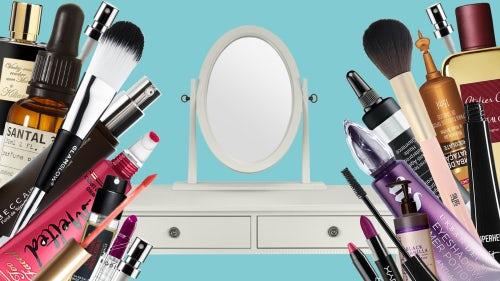 Estée Lauder vs. L'Oréal