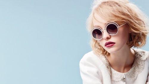 本周回顾 | 全球化,是时装界必须坚守的阵地