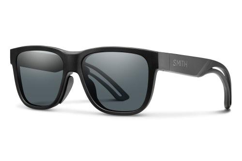 Safilo and Smith's brain-sensing sunglasses | Source: Courtesy