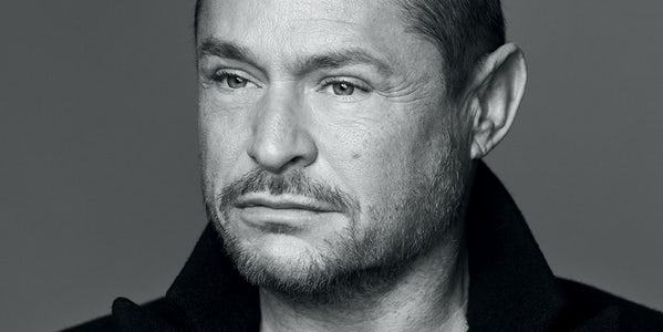 YSL Beauté Names Tom Pecheux Global Beauty Director