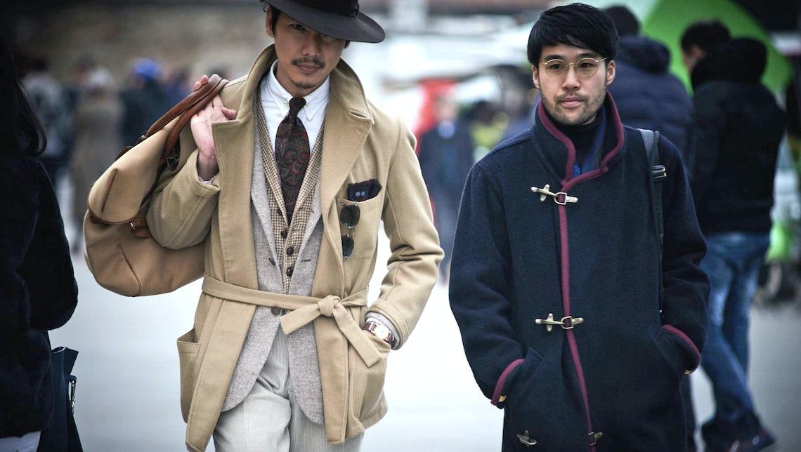 BoF时装商业评论 | 时刻为全球时尚产业提供最新的新闻、分析与情报
