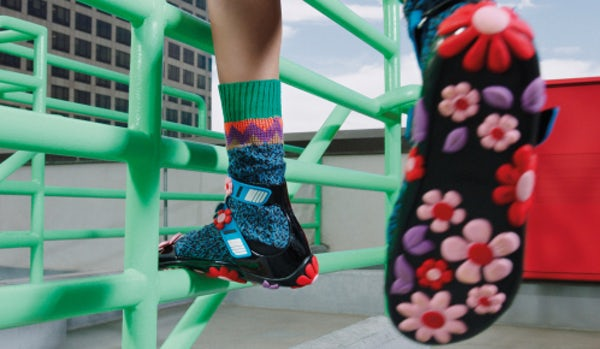 Prada 365 Spring/Summer 2017 campaign | Source: Courtesy
