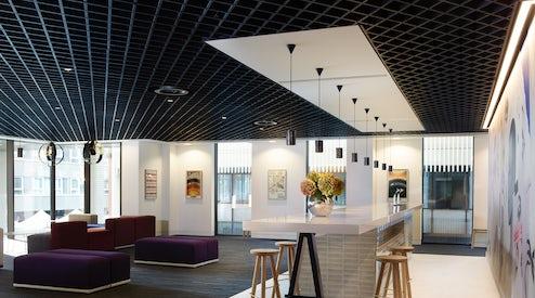 Estée Lauder Companies: A Home for Creative Talent | Sponsored