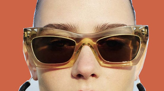 Safilo Plunges as LVMH Said Close to Buying Marcolin Stake
