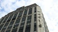 Macy's department store, Manhattan   Source: Shutterstock