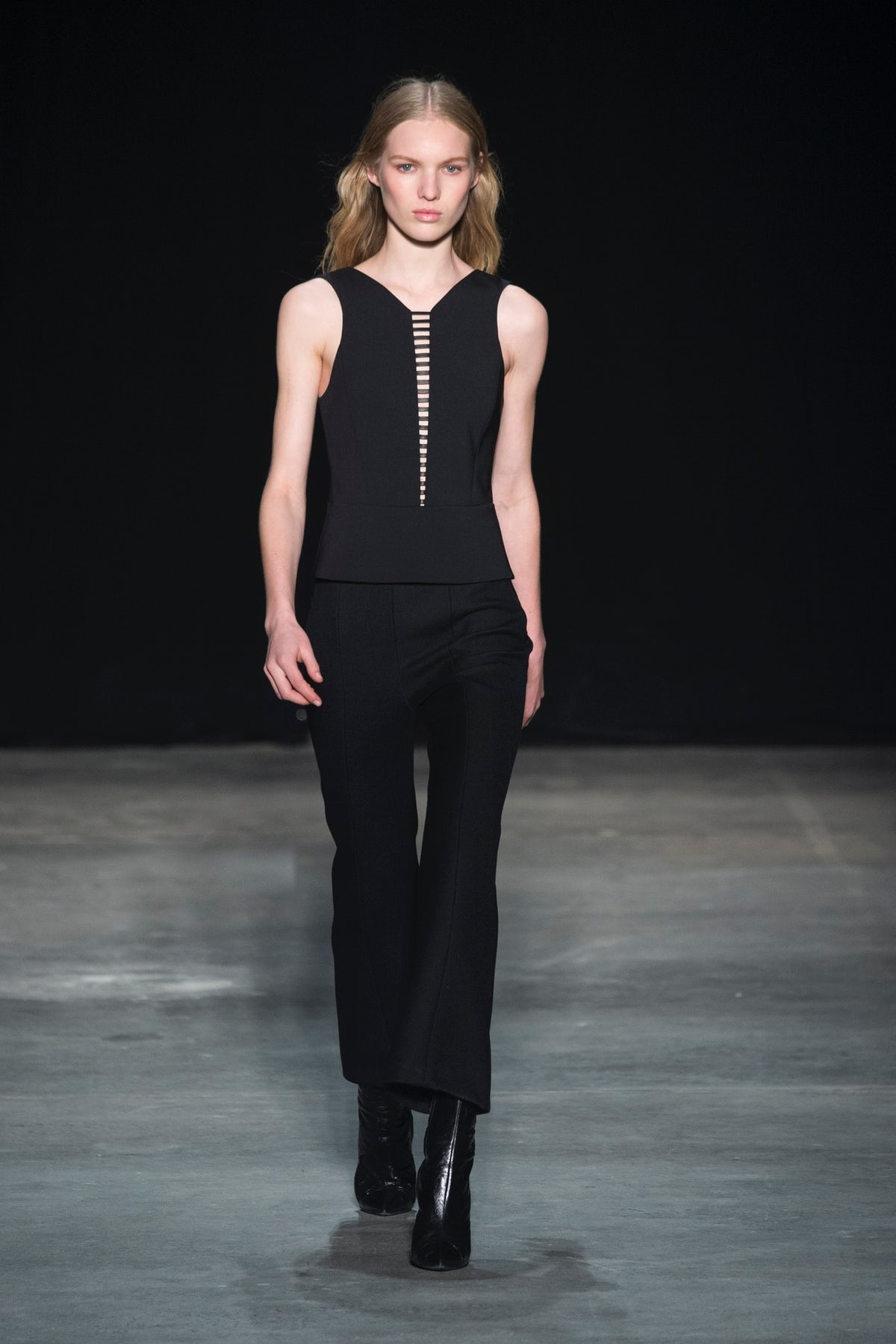 A Collection to Covet at Narciso Rodriguez