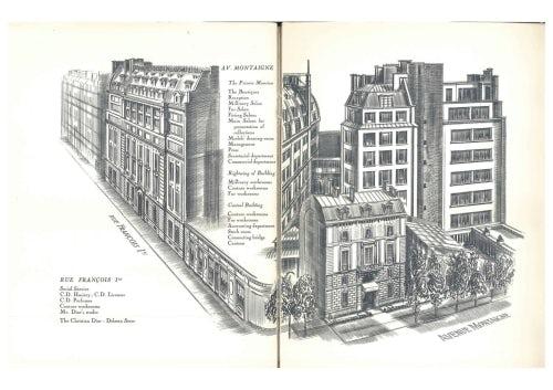 Avenue Archive image