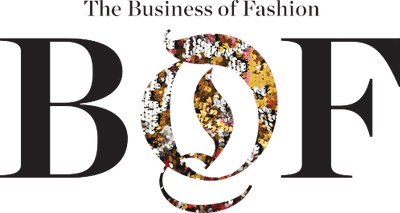 Halpern's custom BoF logo | Source: Courtesy