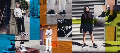 Can Converse Solve Its Chuck Challenge? | Intelligence | BoF