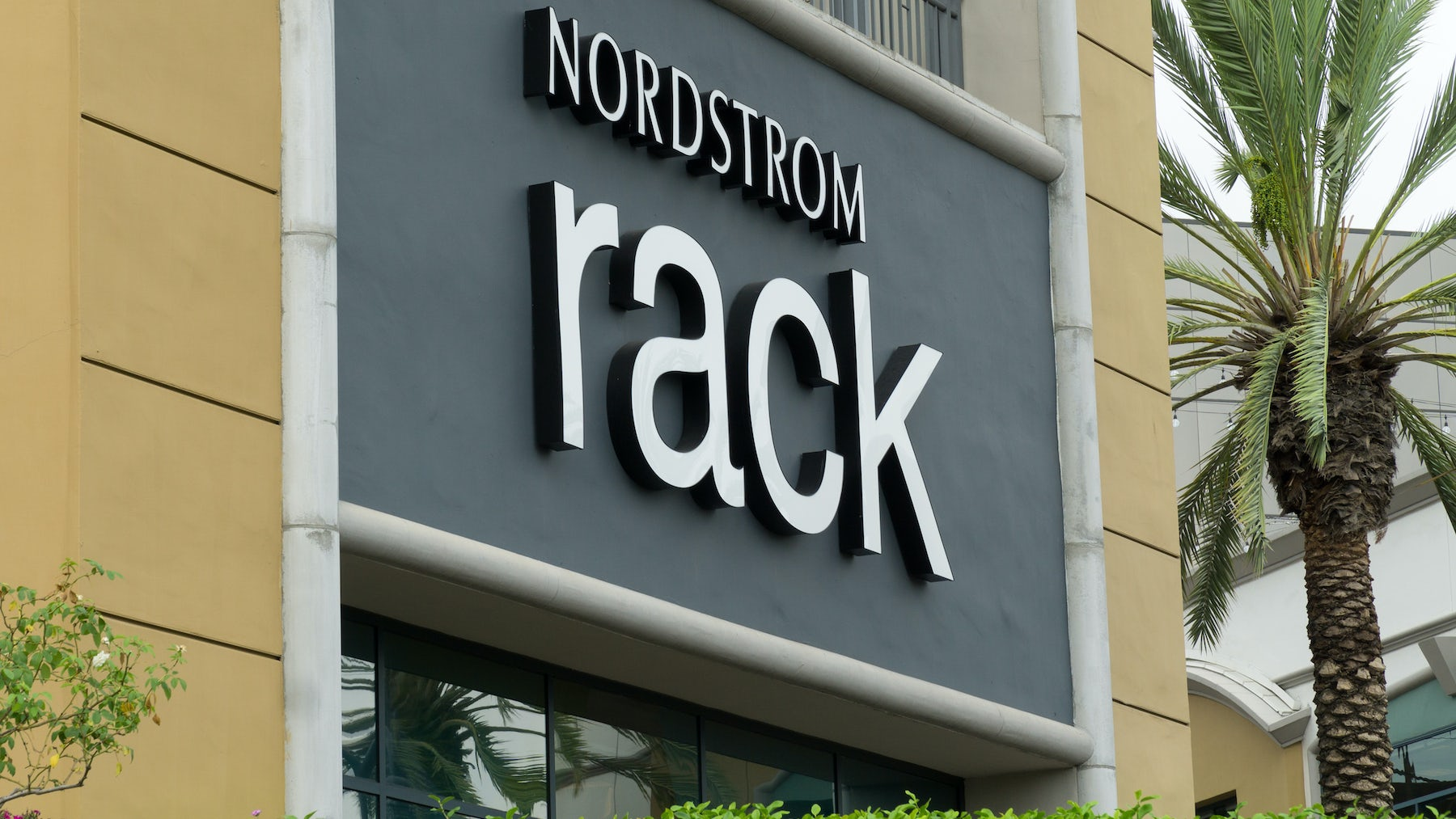 Is Nordstrom's Off-Price Strategy Hurting Its Mainline Business?