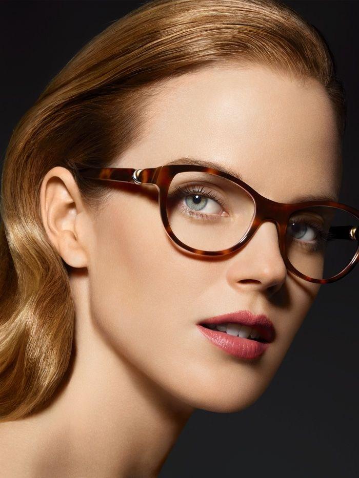 Cartier eyewear | Source: Courtesy