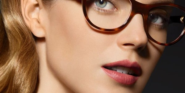 682f77eb9ab006 What Kering s Cartier Deal Means for the Eyewear Market ...