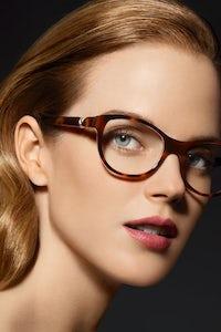 Cartier eyewear   Source: Courtesy