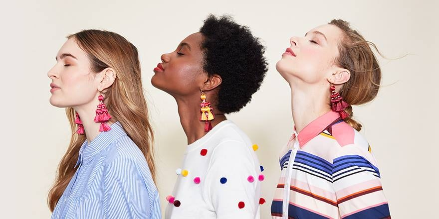 Op-Ed | Kate Spade's Takeover Isn't in the Bag Yet