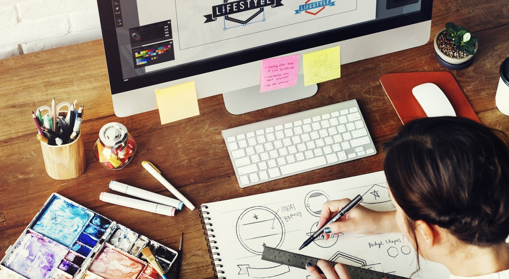Careers Counsel | 3 Ways to Unlock Your Creativity, Don't Have a Mindless Work Day