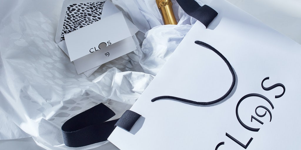 Bof exclusive lvmh to launch digital lifestyle and e for Lifestyle e commerce