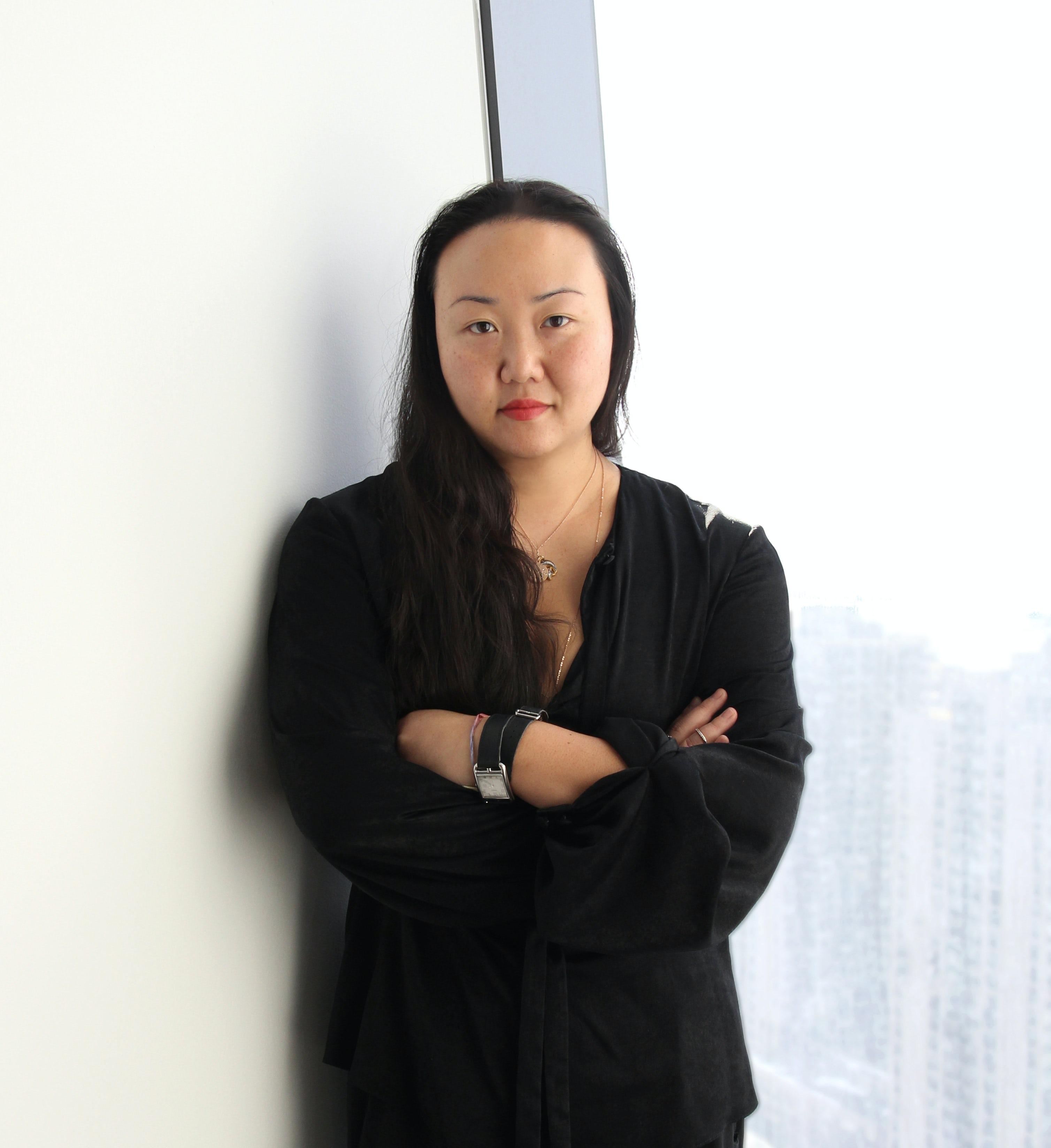 Hanya Yanagihara Named Editor of T Magazine, Jed Root Investor Speaks and More...