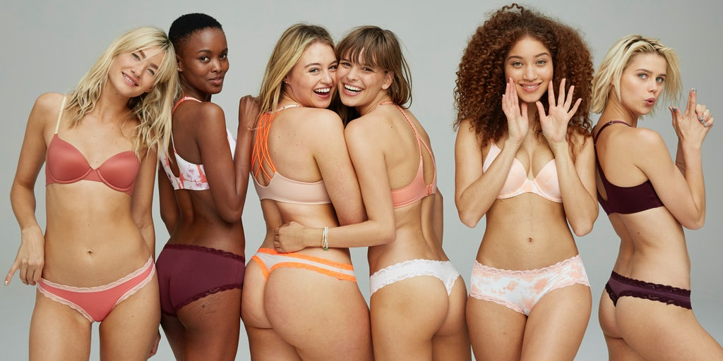 b28cdf4c370f0 Is the Lingerie Market on the Verge of Another Disruption
