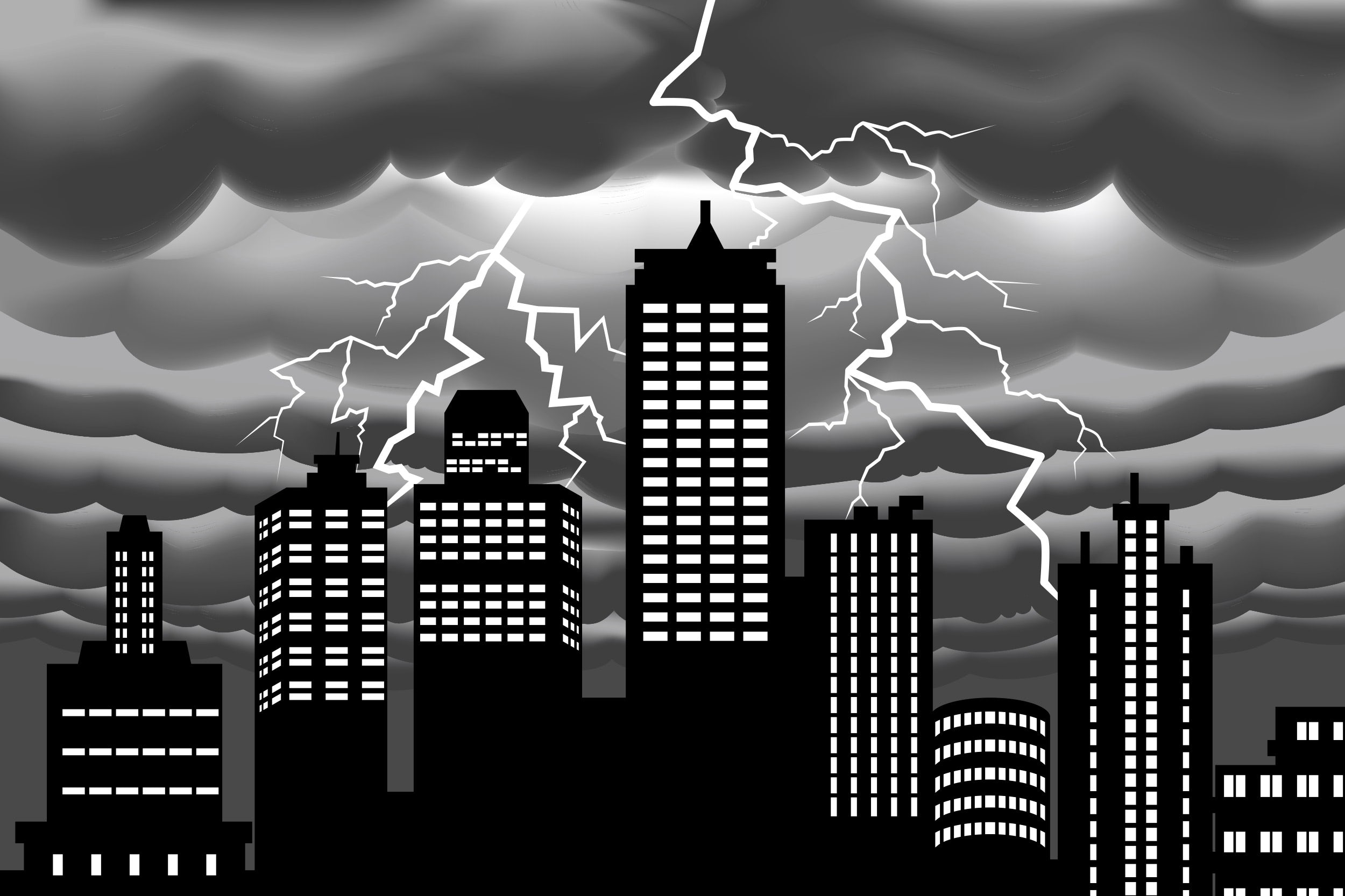 Retailers Brace for New York Real Estate Apocalypse
