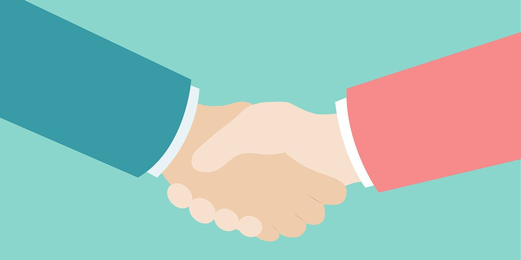 Careers Counsel | How to Evaluate, Accept, Reject, or Negotiate a Job Offer