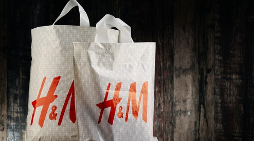 a0435db6a75b H&M Has Delivery Problems and Customers Are Unforgiving | News ...
