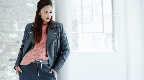 a1bc31d17c Britain's Sainsbury's Looks to Fashion Instead of Food | News ...