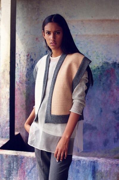 9c716cf78 Latin America's $160 Billion Fashion Opportunity | Global Currents | BoF