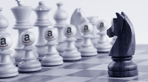 dfeb1cc015d22 How Fashion Can Fight Amazon | Opinion, Retail Prophet | BoF
