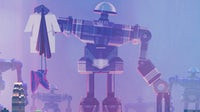 Illustration: James Gilleard