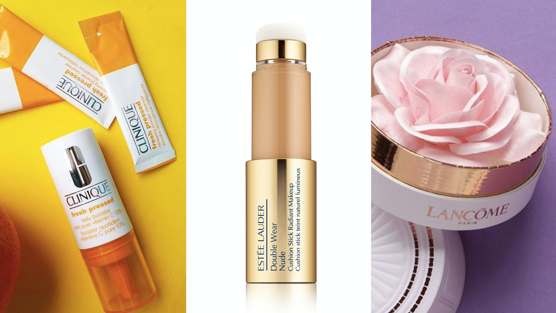 Rebooting Your Mother S Beauty Brands The Business Of Beauty Bof