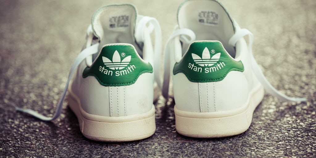 f1586bb8dd020d Can Adidas Repeat its Stan Smith Success Story