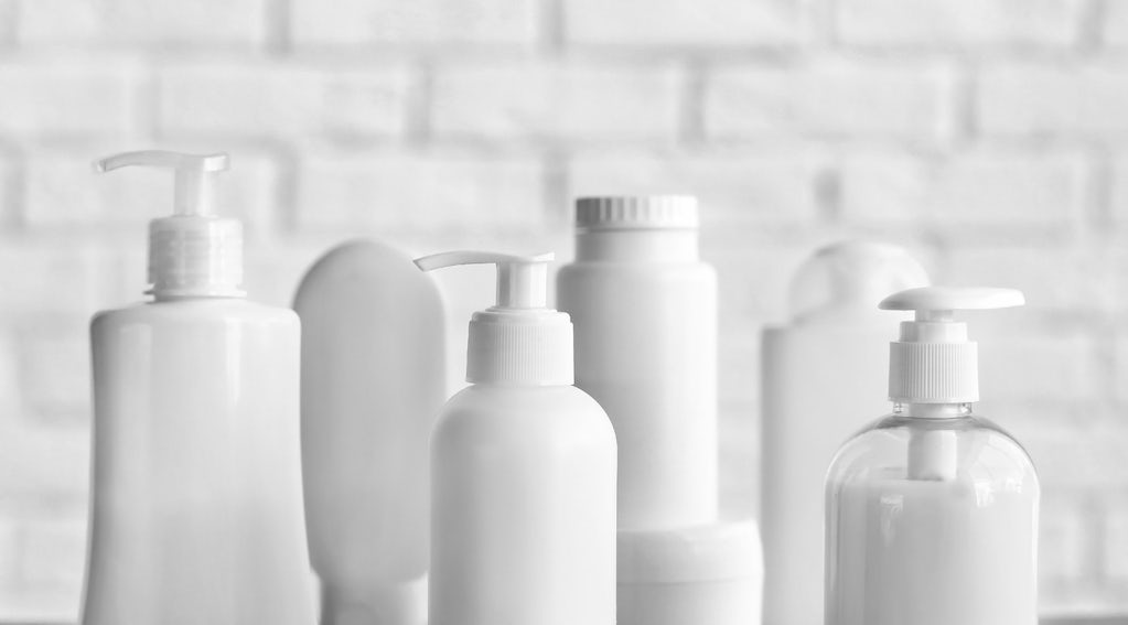 Op-Ed   Secrets of the Booming Beauty Business   Opinion   BoF