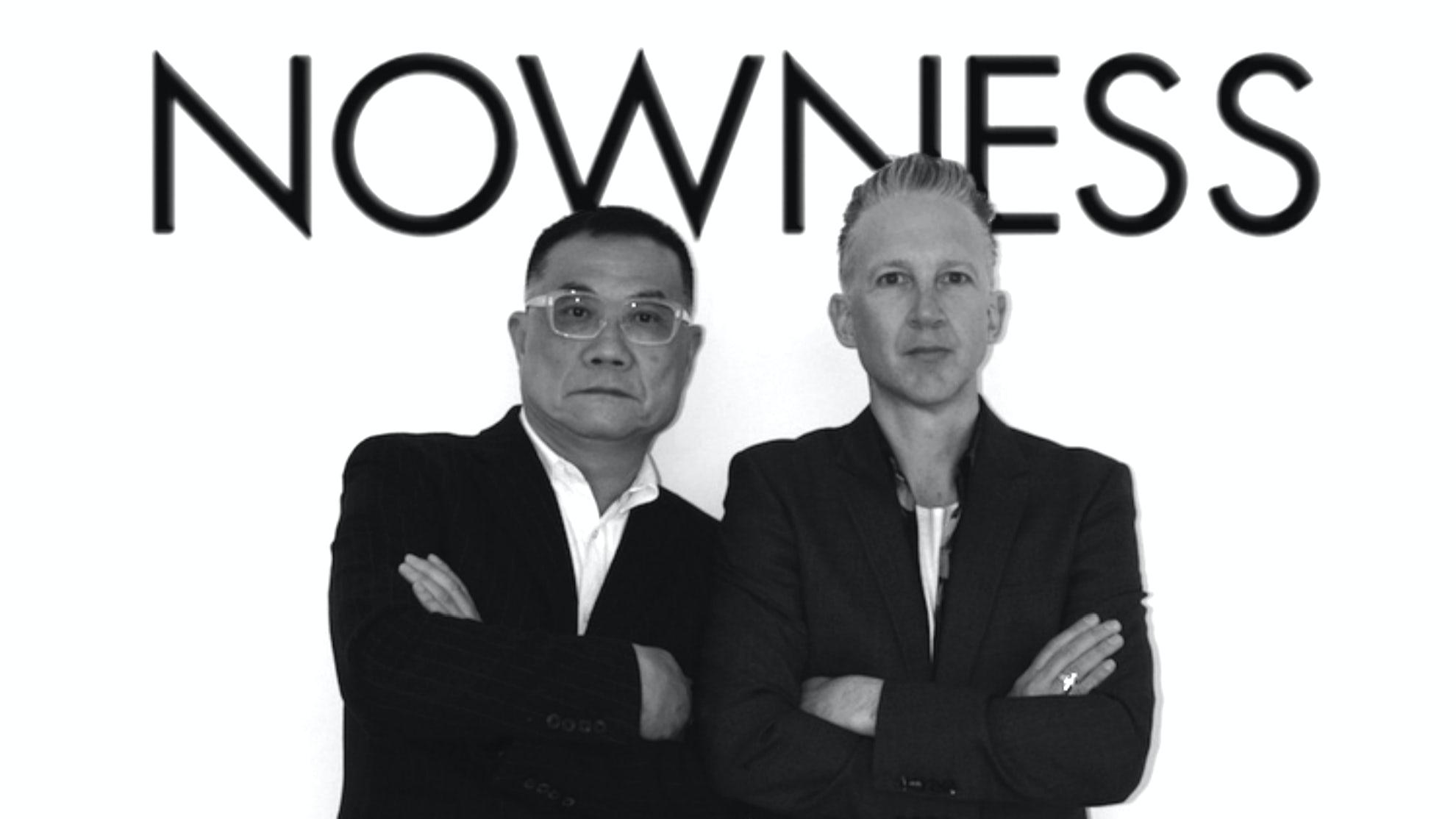 News Bites | Modern Dazed Acquires Nowness Stake, Kérastase On-Demand, Elie Top Online